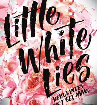 Review of Little White Lies