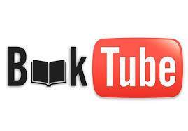 BookTubes