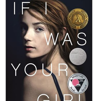 Review of If I Was Your Girl