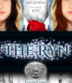 Review of The Ryn