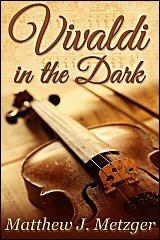 Guest Post: Alex Stargazer's Review of Vivaldi in the Dark