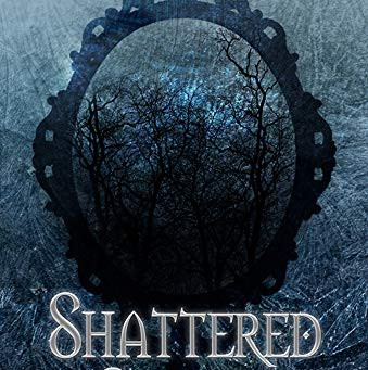 Review of Shattered Snow by Rachel Huffmire