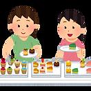 buffet_baikingu_sweets.png