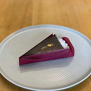 二層の生チョコタルト.jpg