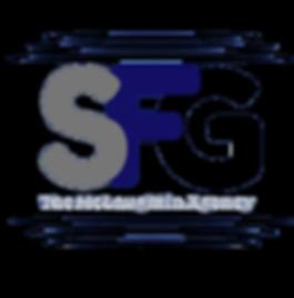 Agency Logo Circle_edited.png