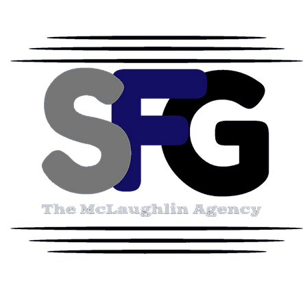 Agency Logo Circle_edited.png