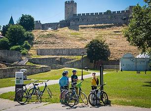 Bike Beograd 1.jpg