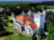 Dvorac-Fantast.jpg