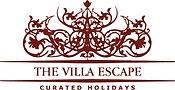 Villa Escape Logo.jpg