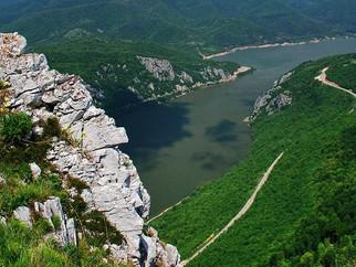 Zlatar - planina za sve vrste turizma (Gost.rs)