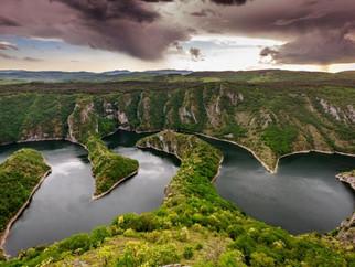 Ova planina u Srbiji je najveća turistička atrakcija - prelepi Zlatar