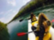 Kayaking Drina river.jpg
