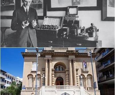 Belgrade Cultural Institutions (Part 2)
