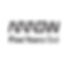 arrow-logo.png