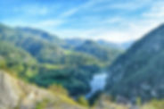 Zaovine lake.jpg