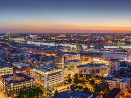 Onde se hospedar em Belgrado - saiba qual bairro escolher