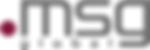 MSG Global logo.png