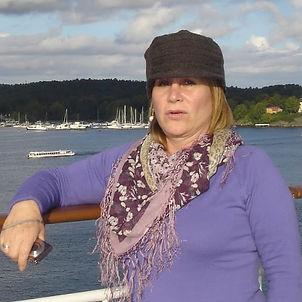 PERFIL Rita Jacomett.JPG