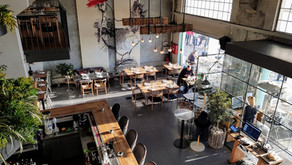 Onde comer em Belgrado: confira 10 dicas de restaurantes imperdíveis