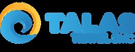Talas (slogan 5, sem brilho).png
