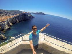 Viagem Dubrovnik