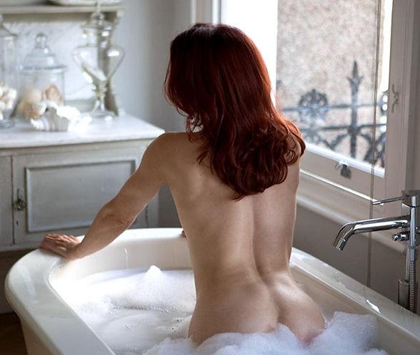 Cassandra Gray FMTY Escort Luxury Travel Companion