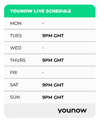 younow schedule.png