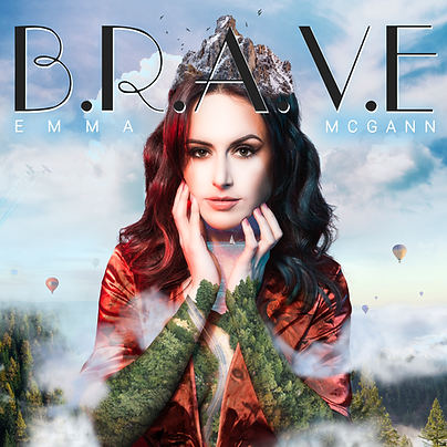 BRAVE Album Artwork.png