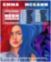 virtual poster new dates.jpg