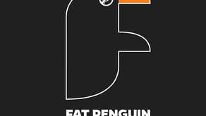 Emma joins Fat Penguin MGMT Roster