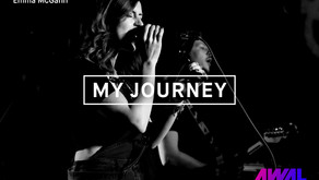 AWAL: My Journey