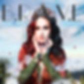 Emma McGann B.R.A.V.E. Album