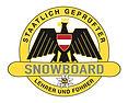 Snowboard-Lehrer-Fuehrer-Logo.jpg