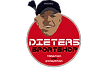 logo_dieterssportshop.png