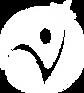 Vitalite55sk-icone-blanc.png
