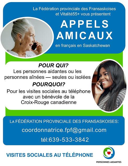 Appels Amicaux.jpg