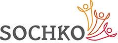 logo sochko.jpg
