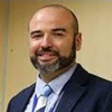 Dr Sergio Becerra.jpg