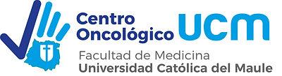 Centro_Oncoloėgico.jpg