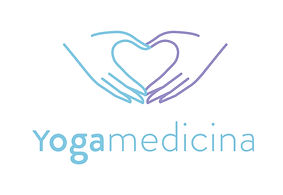 Logo Yoga medicina 300 dpi-01.jpg