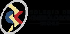 logo-colkine.png