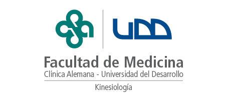 logo_ Carrera_kinesiologia.jpg