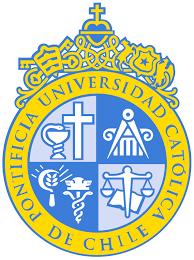 logo uc.png