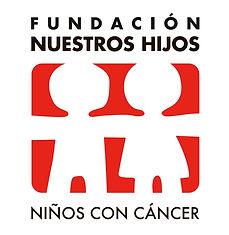 fundación_nuestros_hijos.jpg