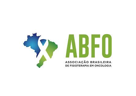 Logo_ABFO.jpg