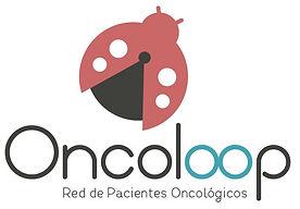 oncoloop.jpg