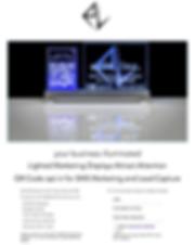 qr code landing page.png