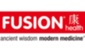 Fusion-Health-Logo.jpg