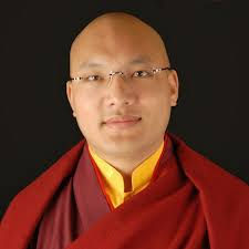 guru quotes Karmapa