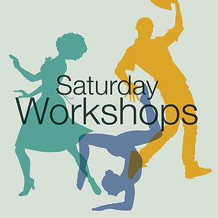 saturday workshops.jpg